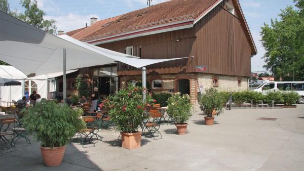 restaurant_kafimueli_winterthur