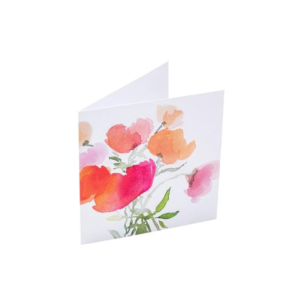 Blumenstrauss - Abverkauf