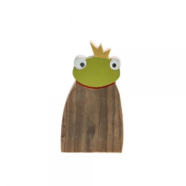 Froschkönig midi