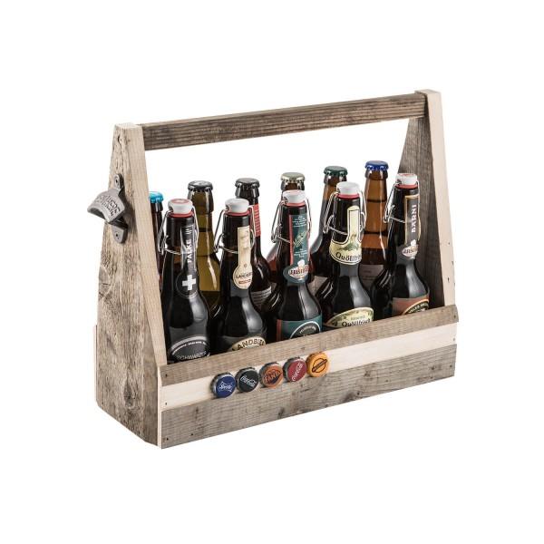 BottleCap Collection - Getränkehalter gross