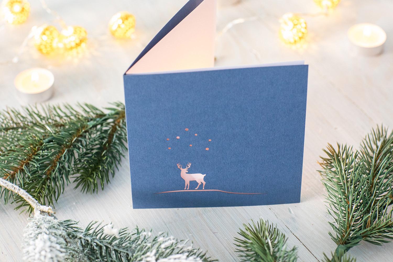 Karten_Weihnachtskarten