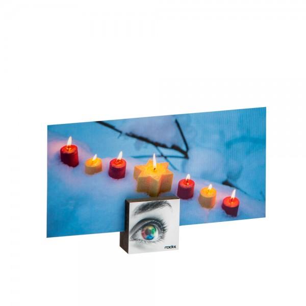 FotoAusSchnitt - Set 7 (Kundengeschenk)