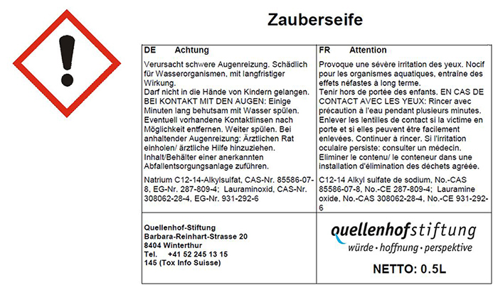 Sicherheits-Etikette_0-5L-KonzentratCNt39ikAv1WGt