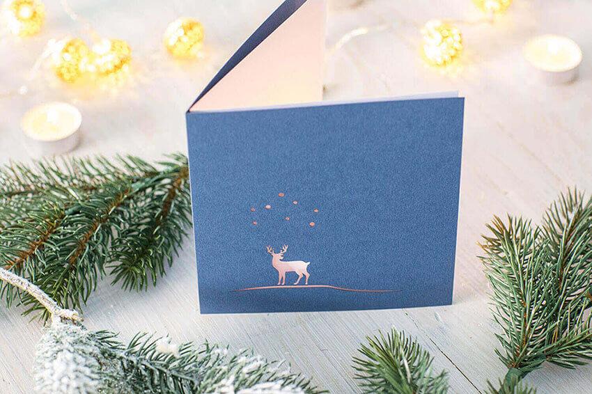 Soziale_Schweizer_Weihnachtskarten_f-r_Firmen_und_Unternehmen