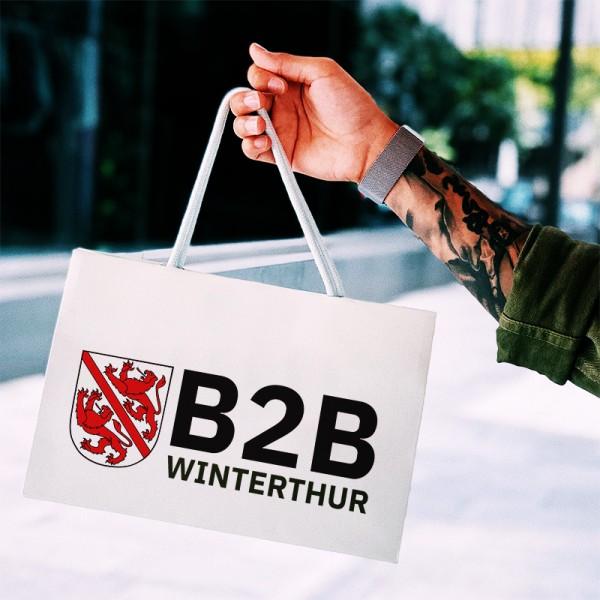 B2B-Winterthur-smallest