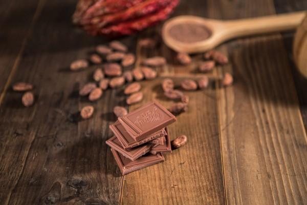 Beste-Schweizer-Schokolade-aus-Winterthur