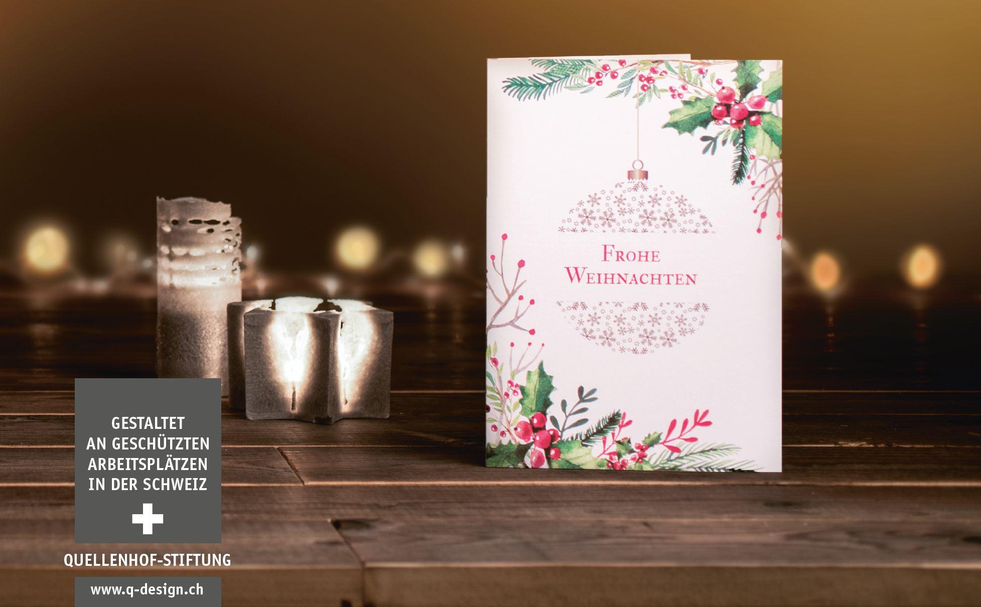 weihnachtskarten_winterthur