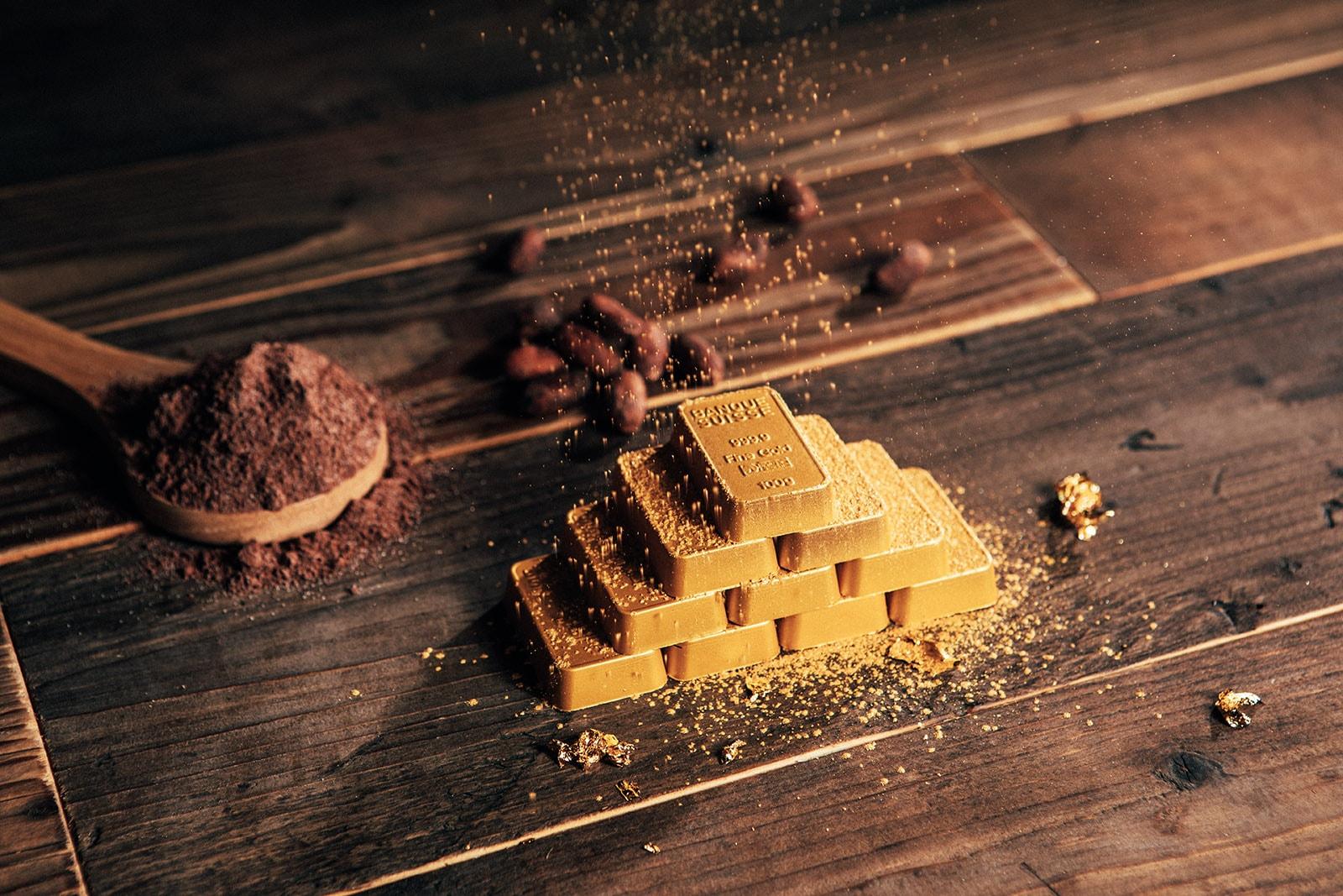 Schokolade-Goldbarren-AURUMghFbYB07iOc8X