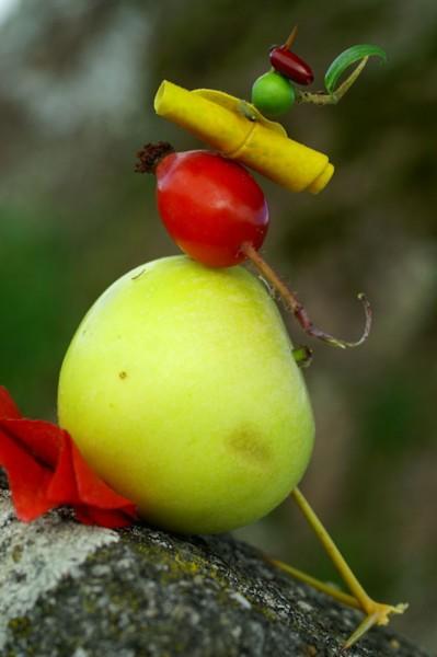 912085 - Macrocard fruchtig