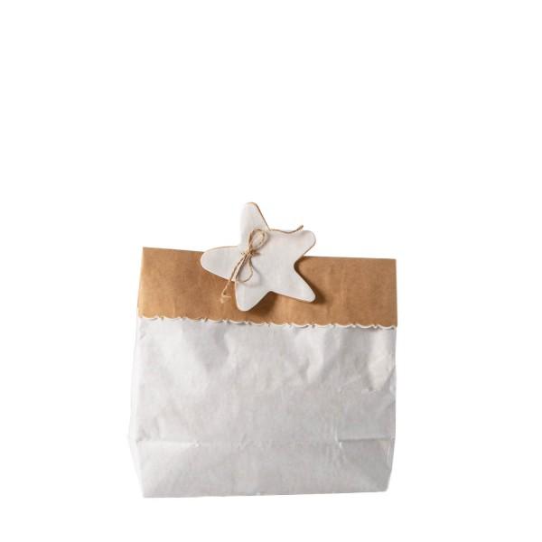 Chlaus-Bag klein