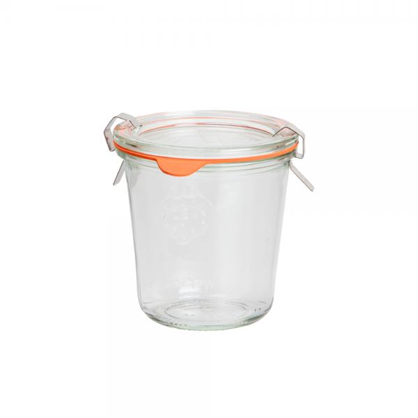 WECK Sturzglas 290 ml