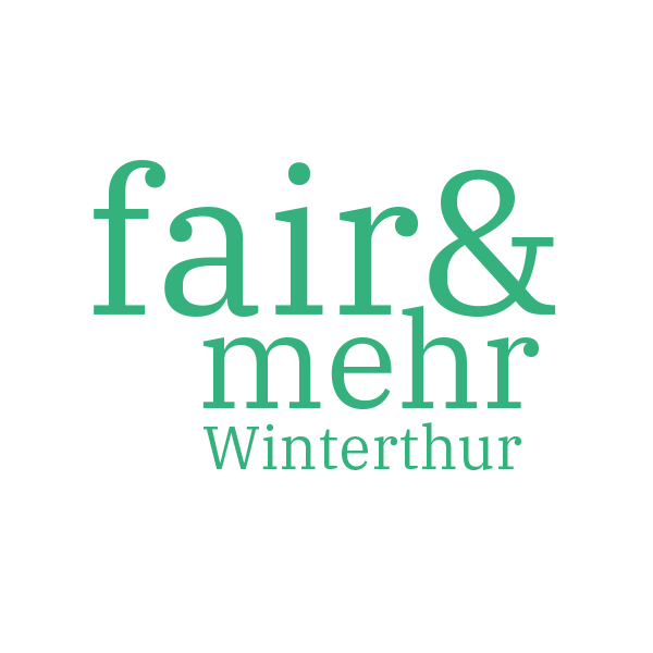 Logo_fair-mehr_square
