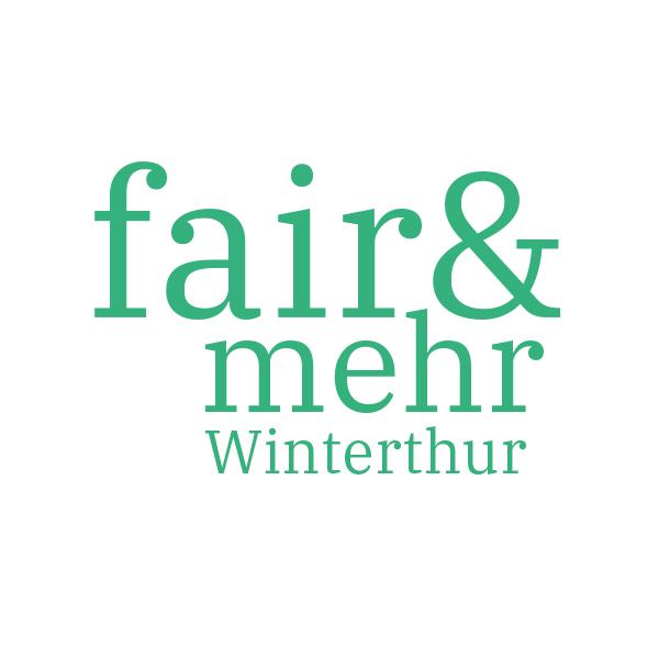Logo_fair-mehr_square