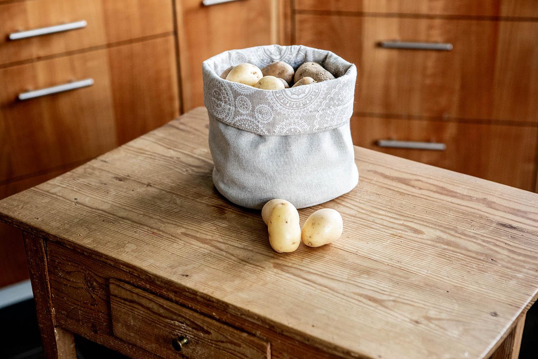 Multibag_Utensilo_Kartoffelw-rmer