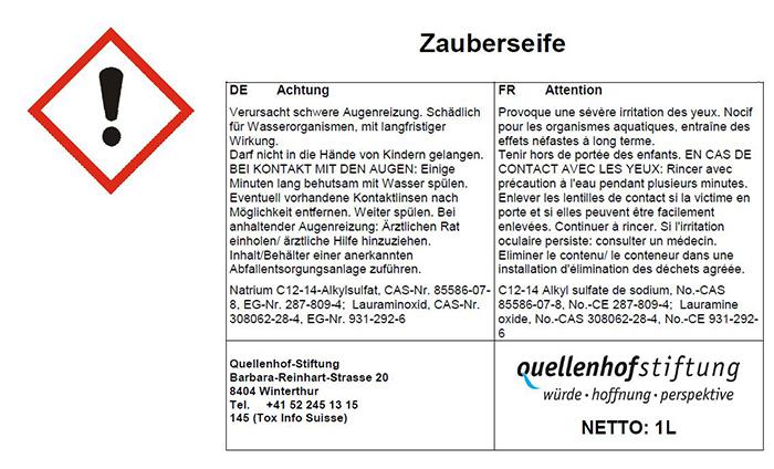 Sicherheits-Etikette_1L-KonzentratWdPySk8L3zcGo
