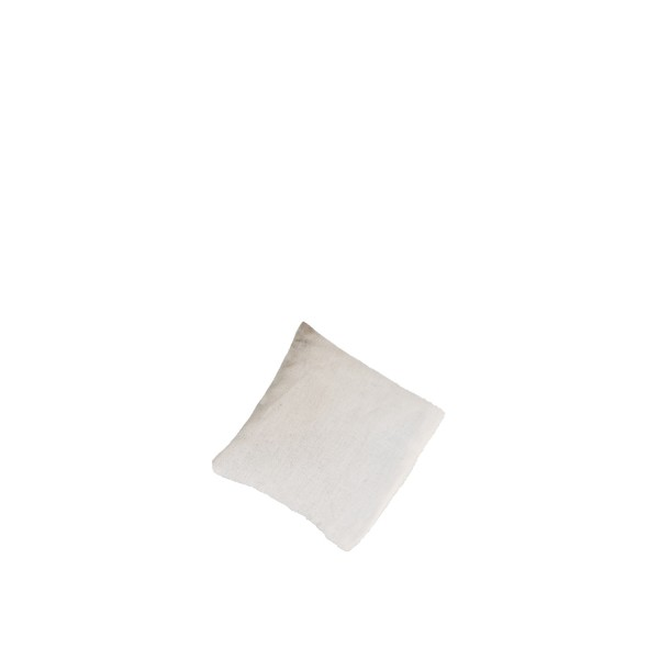 Duftkissen Lavendel (passt zu Xund-Heiz Kissen III)