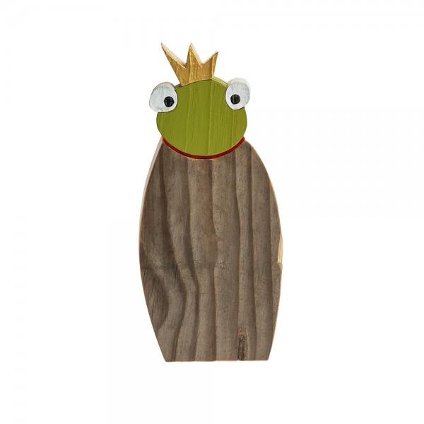 Froschkönig maxi