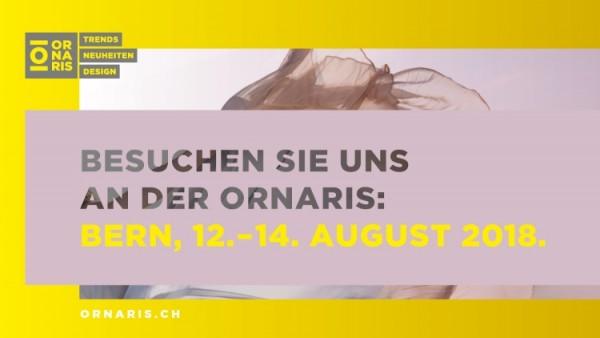 ORB18_Aussteller_Vorschau3