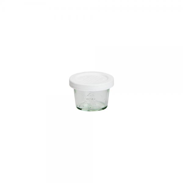 WECK Mini-Sturzglas 35 ml