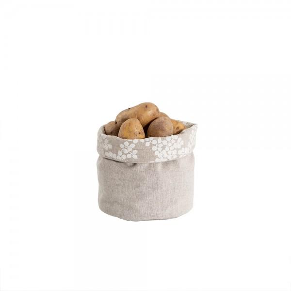 Multibag Kartoffelwärmer Osaka - klein