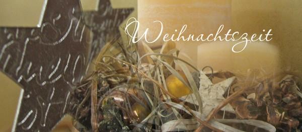 910762 - Windlicht (3 Stk.): Weihnachtszeit (Sternendeko)