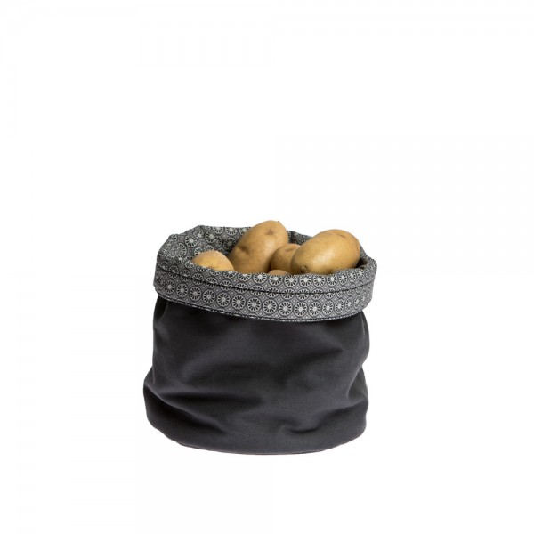 Multibag III, grau (Kundengeschenk)