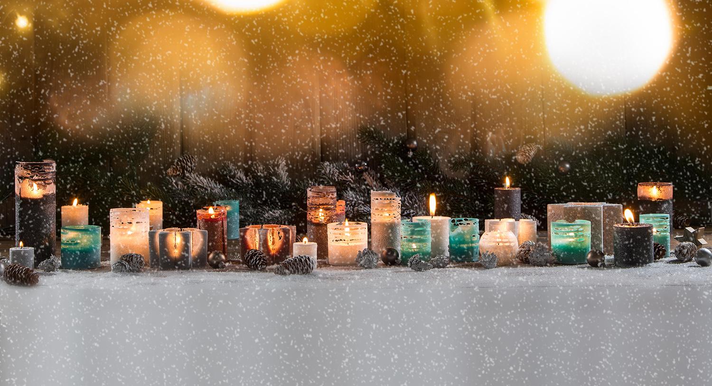 Nachhaltige_Bio-Kerzen_Schweiz_Winterthur